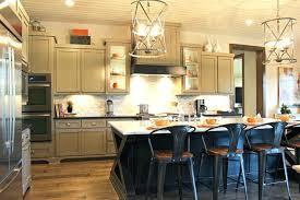 kitchen island wall cabinets grey kitchen island grey kitchen island grey kitchen island with