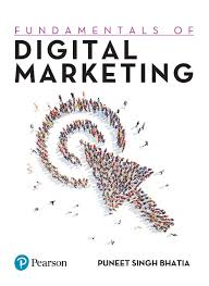 buy digital marketing insights 2017 book online at low prices in