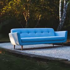 otto sofa otto sits
