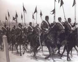 Ottoman Empire World War 1 The Importance Of The Ottoman Empire World War 1 Class 4