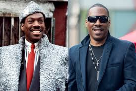 film comedy eddie murphy coming to america where are they now ew com