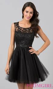 party dress sleeveless lace dresses lace prom dresses promgirl