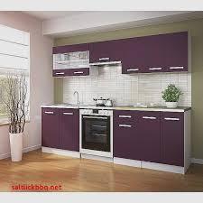 meuble cuisine pas chere meuble de cuisine pas chere et facile am nag e cher en image