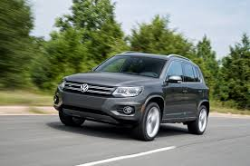 volkswagen tiguan 2016 volkswagen tiguan touareg prices reduced