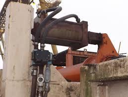 basic pneumatic maintenance and troubleshooting