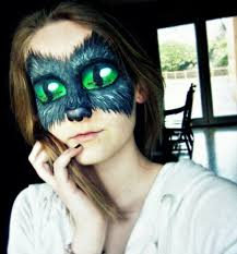 Cool Cat Halloween Costume 205 Halloween Makeup Ideas Tips Tricks Tos Images