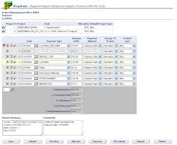 Cloud Based Expense Reporting by Expense Reporting Unanet