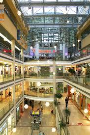 K He Einkaufen Einkaufsgegenden Einkaufen