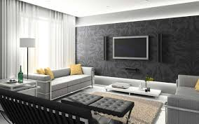 inspiration 70 living room theater decorating design of living