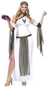 Goddess Love Halloween Costume Love Goddess Costume Costume Craze