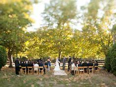 paso robles wedding venues thacher winery at kentucky ranch barn wedding venue paso robles