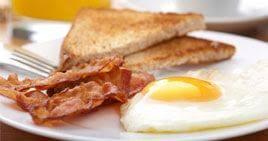 Bed Breakfast Stowe Vt Hotels Golden Eagle Resort