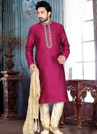 Colour Style by New Modern Designs Of Kurtas For Men 2017 Fashion Style
