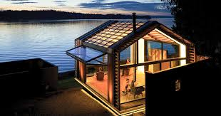 living in 1000 square feet stunning smaller home designs under square feet small house living