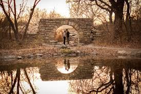 Photographers Wichita Ks Couples Chasing Sky Photography