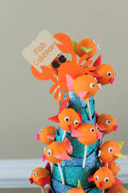 69 best octonauts party images on pinterest parties birthday
