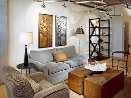 interior designer in pune archives