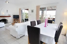 2 bedroom bungalow in leptos kamares village rododafni villas 3