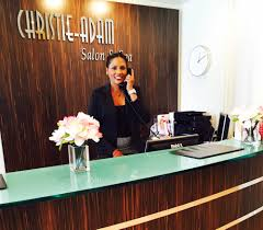 christie adam salon u0026 spa 50 photos u0026 39 reviews nail salons