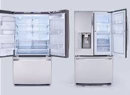 Samsung French Door Reviews - 16 best french door refrigerator reviews of 2017 top samsung with