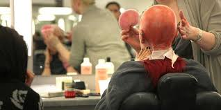 colleges for special effects makeup special effects makeup london mugeek vidalondon