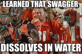 Miami Memes - meme it sad miami fan the key play