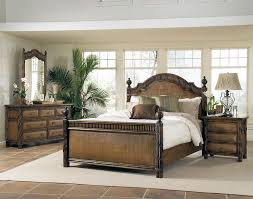 caribbean themed bedroom find your enjoyment in bathroom with tropical bedroom furniture