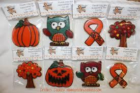 cristin u0027s cookies go bo memoriam and bake sale fundraiser