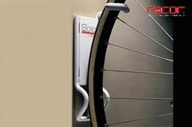 Racor Pbh 1r Ceiling Mounted Bike Lift by Home Storage Racks U0026 Organizers Rack Attack