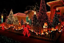 what do christmas lights represent what makes you light up inside wonderopolis