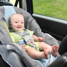 My Little Seat Infant Travel High Chair Your Car Seat Safety Questions Answered Parenting