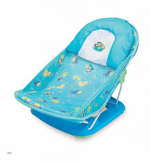 chaise de bain b b chaise bain bebe luxury sélection de jouets pour le bain de bébé