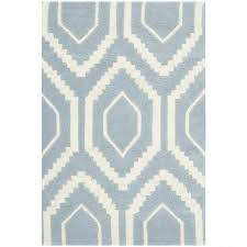 Remnant Area Rugs Coffee Tables Best Rugs For Hardwood Floors 12x15 Carpet Remnant