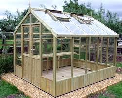 Shed Greenhouse Plans Swallow Raven Greenhouse Greenhouseblog Co Uk