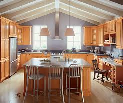 captivating kitchen cabinet colors beautiful home design ideas
