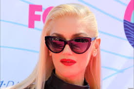 gwen stefani and gavin rossdale u0027s former los angeles home is for