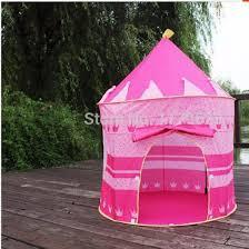 leu bong cho be bán lều bóng công chúa màu hồng cho bé gái online giá tốt 59925