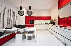 2013 kitchen design trends major modern kitchen design trends 2013 reflecting contemporary