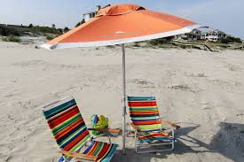 beach equipment rentals delivered beach chairs beach