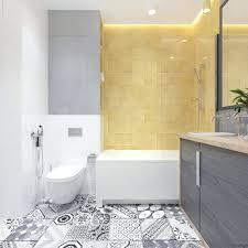 studio bathroom ideas bathroom essence design studio bathroom with bathroom design