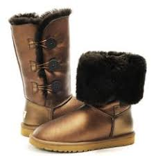 ugg thanksgiving sale 70 ugg boots black friday 2013 store ugg 1873 bailey button triplet