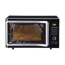 Lg Microwave Toaster Lg Mc2884smb Price In India Rs 15620 Buy Lg Microwave Ovens