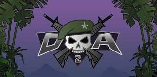 doodle army apk doodle army 2 mini militia pro 2 2 58 apk apkmos