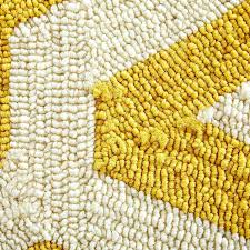 Yellow And White Outdoor Rug Outstanding Yellow And White Rug Adorable Yellow And White Outdoor