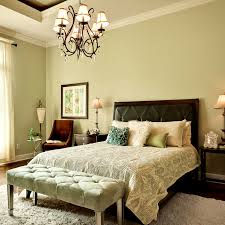 bathroom exquisite bedroom decorating ideas sage green home