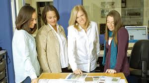 Interior Design Recruiters by Aspen Interior Design Careers Anne Grice Interiors