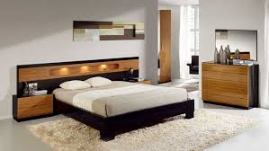 bedroom rugs collection colorful designs ideas