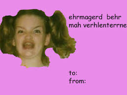 valentines day card tumblr dirty valentine s day info