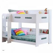 White Wooden Bunk Bed Bunk Beds White Wood Bunk Beds With Mattresses Inspirational