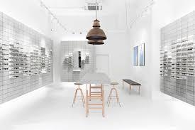 K He Neu Kaufen Viu Flagship Store Bringt Design Brillen U201emit Liebe Zum Detail
